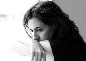 Infertility&Depression