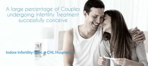SuccessfulInfertilityTreatment