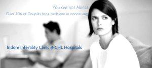 10%CouplesFaceInfertility