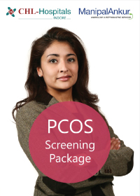 Screening for PCOS