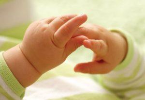 टेस्ट ट्यूब बेबी या आईवीएफ इंदौर