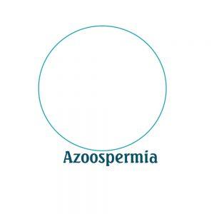 AzoospermiaVsNormo